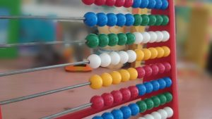 abacus-358569_1280